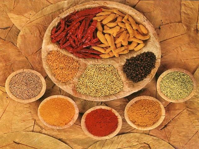 Có 56 loại phụ gia phẩm màu được Bộ Y tế cho phép dùng trong thực phẩm.