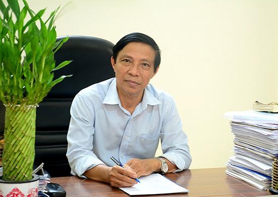 Nguyễn Sỹ Chức.