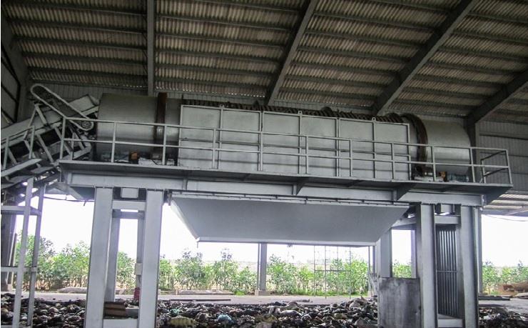 Công nghệ lò đốt rác thải Vinabima đã được thẩm định qua nhiều cấp, nhiều hội khoa học địa phương và quốc gia.