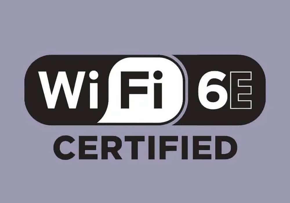 Wi-Fi 6E mạnh và ổn định hơn Wi-Fi 6
