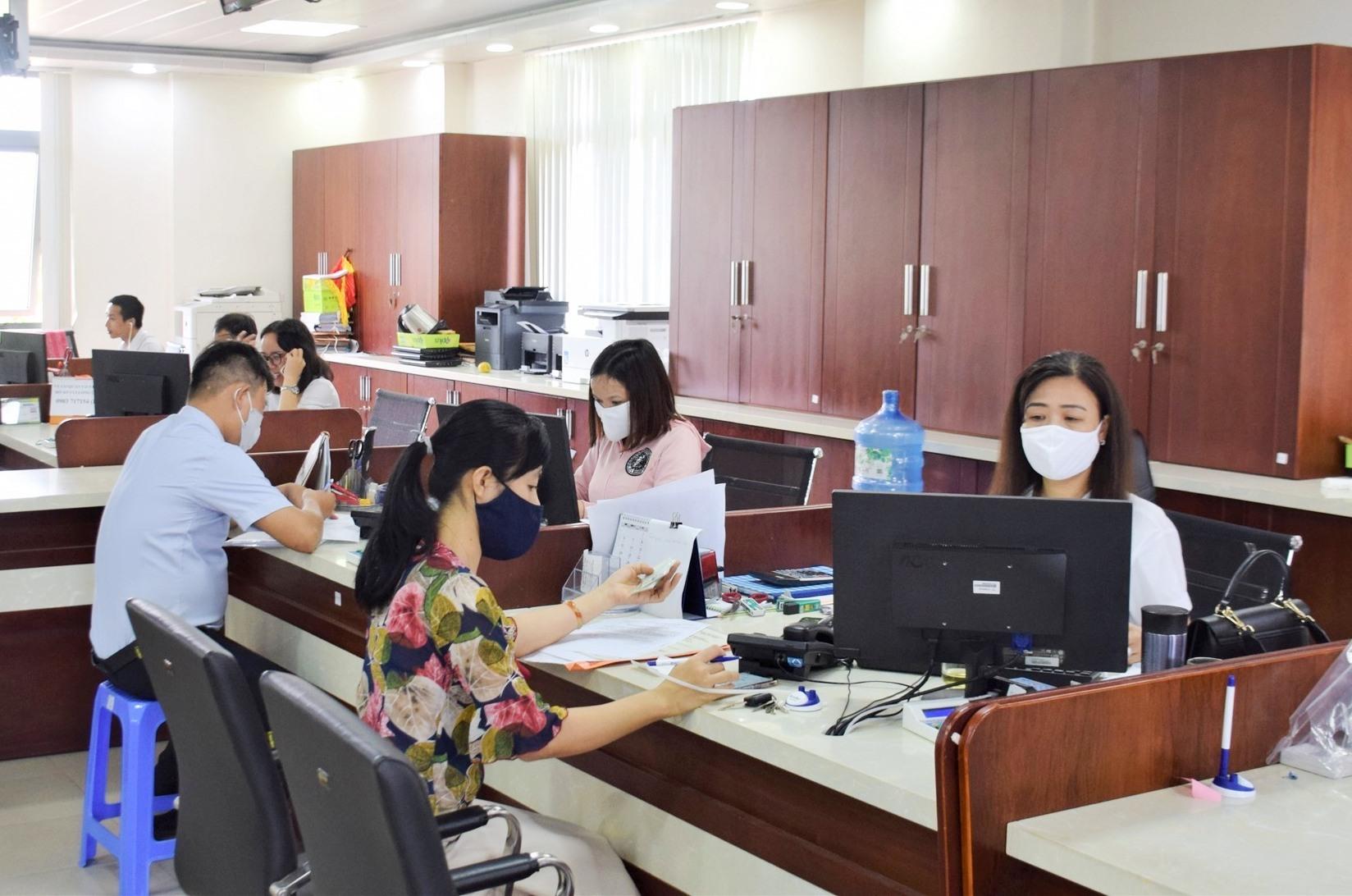 Quảng Nam quyết tâm xây dựng môi trường kinh doanh thực sự thông thoáng, minh bạch