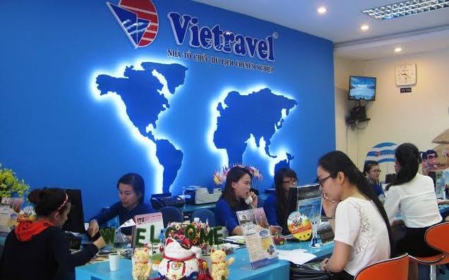 Nhiều chương trình ưu đãi sẽ được Vietravel tung ra trong dịp hè này