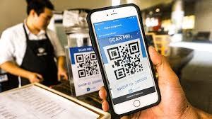 Như vậy, thói quen tiêu dùng số đang lan rộng tại Đông Nam Á. Ảnh: digitalnewsasia