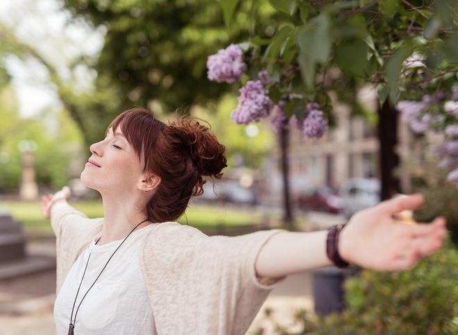 Loại bỏ căng thẳng là một trong những cách giúp ngăn ngừa bệnh tiểu đường ẢNH MINH HỌA: SHUTTERSTOCK