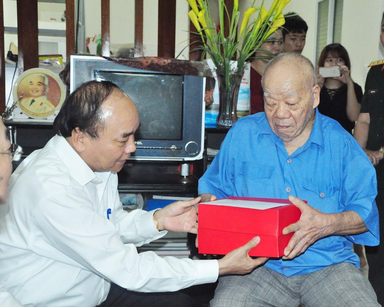 Đại tá Trần Kim Anh và kỷ niệm đời binh nghiệp