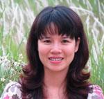Ms. Nguyen Thi Huyen