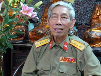 Nhạc sĩ Thuận Yến.