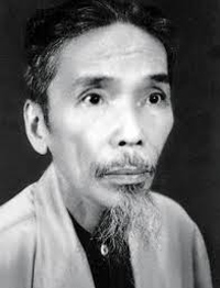 Phan Khôi (1887-1959)