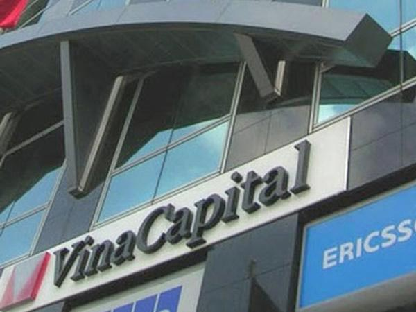VinaCapital's  has found a new partner in Nam Hoi An resort project