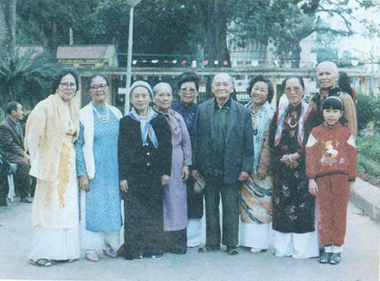 Dấu ấn Lê Văn Hiến  ở Kon Tum