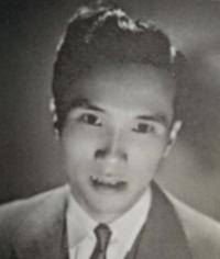 Nhà văn Phạm Thế Ngũ.