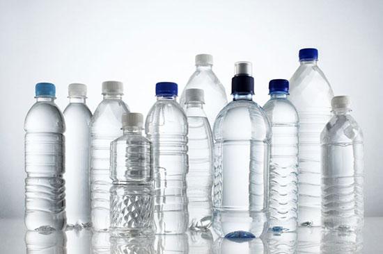 Chai nước bạn uống hàng ngày là thủ phạm gây ra ung thư