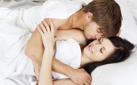 Tình dục sớm là nguyên nhân dẫn đến ung thư cổ tử cung