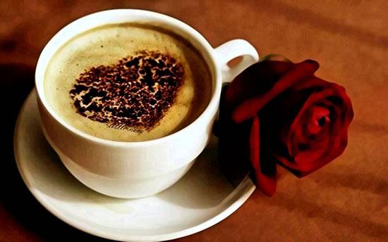 Uống quá nhiều cafe sẽ gây ảnh hưởng không tốt cho sức khỏe
