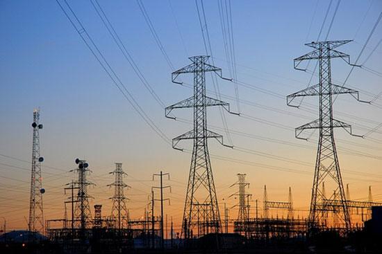 Đường dây điện có tần số bức xạ cao gây ung thư