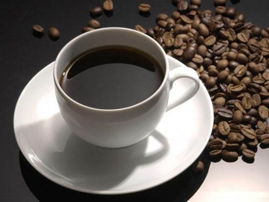 Cà phê đen không đường giúp phòng tránh bệnh tiểu đường type 2