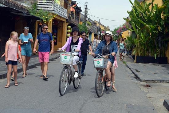 Việc liên kết, hợp tác sẽ giúp quảng bá hình ảnh du lịch 3 địa phương đến với thị trường khách Lâm Đồng