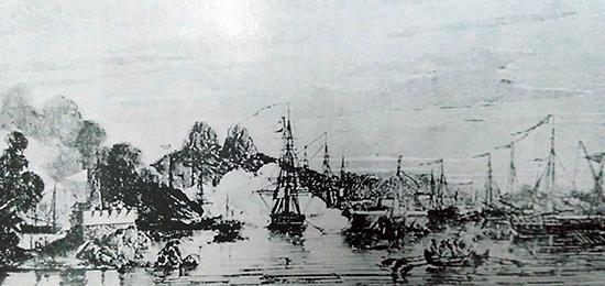 Nguồn: Địa chí Quảng Nam - Đà Nẵng