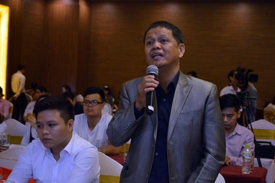 Nhiều doanh nghiệp phản ánh những hạn chế của du lịch Quảng Nam tại Hội nghị