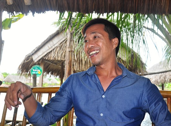 Nguyen Tuan Lien