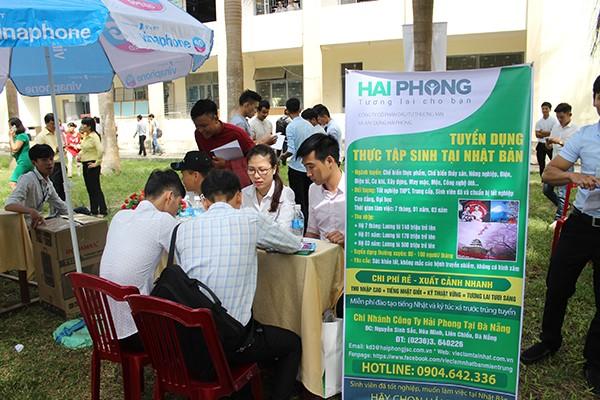 Công ty cổ phần GreenFeed Việt Nam tổ chức tuyển dụng lao động chuyên ngành Chăn nuôi - Thú y.