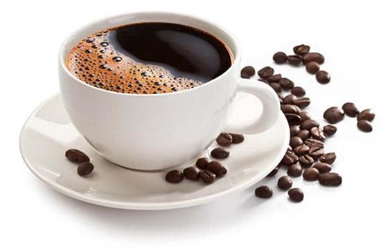 Cà phê trước khi ngủ trưa có thể giúp bạn sáng tạo hơn