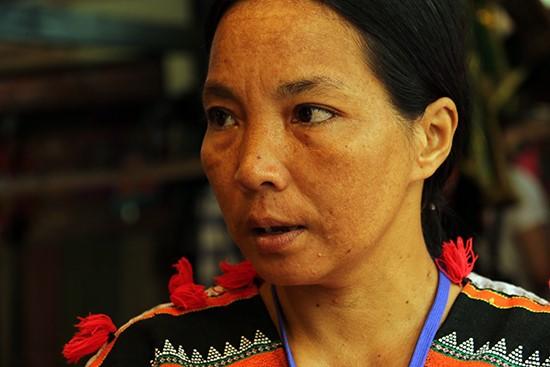 Nguyen Thị Kim Lan