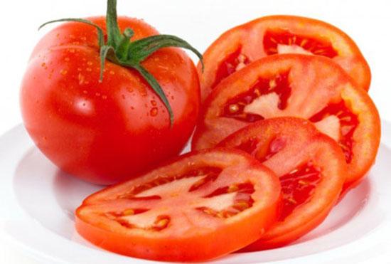 Nếu ăn quá nhiều sẽ có thể dẫn đến nguy cơ mắc các bệnh liên quan đến đường tiêu hóa