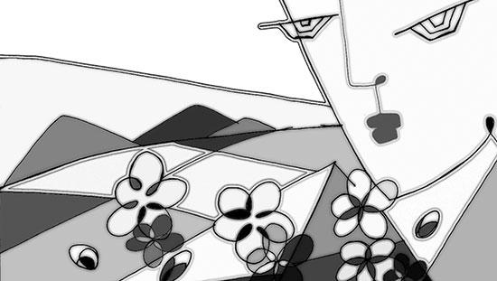 Minh họa: VĂN TIN