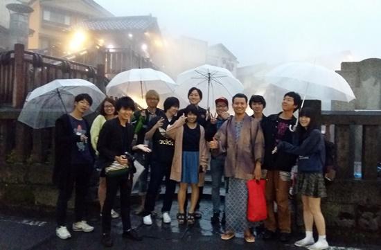 Du lịch Nhật Bản siêu khuyến mãi cùng Vietda Travel