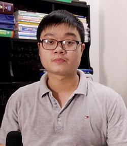 Trần Thanh Tuấn