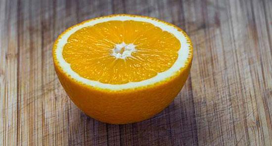 Thực phẩm giàu vitamin C hỗ trợ bỏ thuốc lá