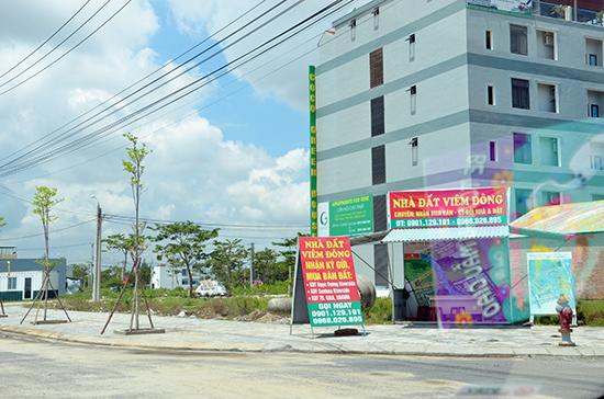 Các dự án đô thị sẽ được kiểm soát về tuân thủ pháp luật quy hoạch, kế hoạch sử dụng đất.